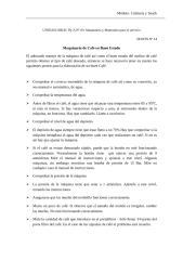 Mantenimiento de Maquinaria.doc