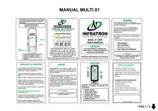 infraton manual.pdf