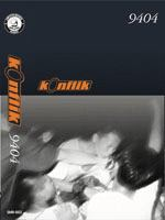 Konflik - SJK (Selamat Jalan Kekasih).MP3