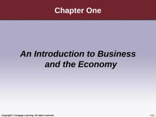 Ch01_outline.ppt
