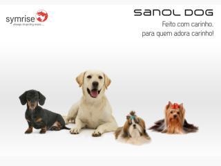 2015_SANOL DOG.pdf