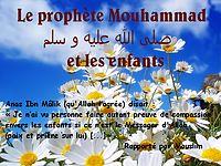 http://dc195.4shared.com/img/296074377/68ad50fd/le_prophte_mouhammad_et_les_en.png?rnd=0.6645116316043226&sizeM=7