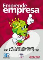 s Emprende empresa.pdf