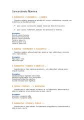 Concordância Nominal (1).docx