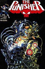 Punisher 49.cbr