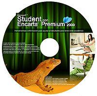 descargar enciclopedia encarta 2009 gratis en espanol