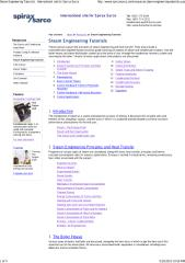 Steam Engineering Tutorials...pdf