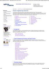Steam Engineering Tutorials...pdf
