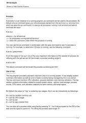 rh135-day20.pdf