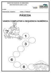 PASCOA2.doc