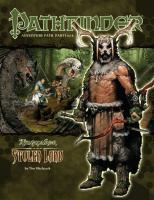 Pathfinder Adventure Path - Kingmaker 1 - Stolen Land.pdf