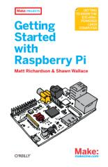 getting started with raspberry pi.pdf