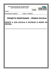 PROJETO IDENTIDADE - COLAGEM ESCOLA.doc