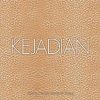 01KEJADIAN1.mp3