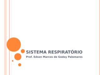 sistema-respiratorio.ppt