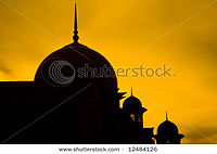 stock-photo-mosque-silhouette-during-sunset-12484126.jpg