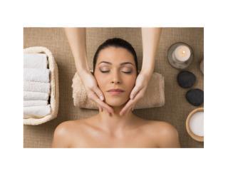 Como Reducir La Papada, Tratamiento Ojeras, Arrugas Cara, Como Eliminar Las Bolsas Debajo Delos Ojos.pdf