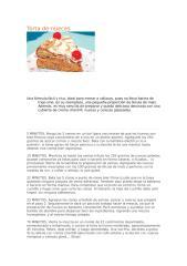 Torta de nueces Blanca Cotta.doc