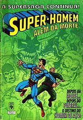 Super-Homem Além da Morte.cbr