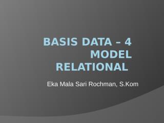 BASIS DATA – 4.pptx