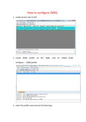 QINQ configuration.pdf