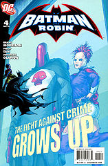 batman and robin 004 (2009) (2 covers) (greengiant-dcp).cbr