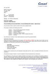 Belela Construction  Process Civil Tender Document.doc