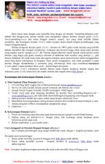 ubah blog k co.cc.pdf