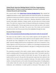 Plastic Injection Molding Market.pdf