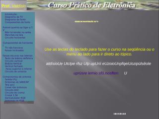 CURSO DE TV1.pps