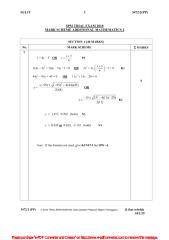 spm terengganu addmath p2 2010 ans.pdf