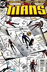 2000_11 The Titans 21.cbr
