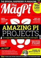 MagPi35.pdf