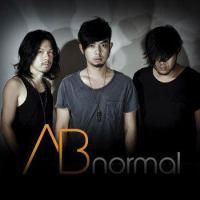 ABNormal-จะอยู่ตรงนี้จนวันสุดท้าย.mp3