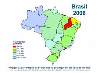 Paula_-_Dados_do_Nordeste.ppt