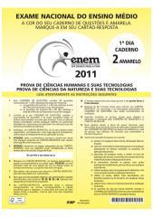 enem_2011_-_1o_dia_-_caderno_2_-_amarelo.pdf