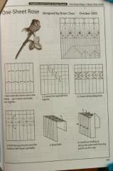 Rosas OTC 12.pdf