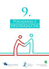 pogajanja_z_delodajalci.pdf