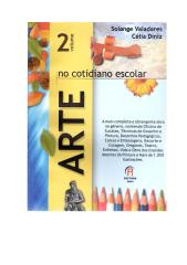 arte-no-cotidiano-escolar-vol-2-ensino-fundamental-1.pdf