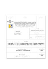 4. SPAT SISTEMA PUESTA A TIERRA.doc