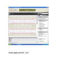 screen shot -r4 chart.doc