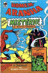 Homem Aranha - Bloch # 07.cbr