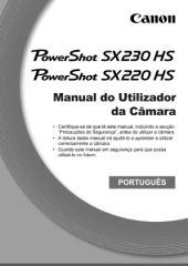 manual canon sx220hs sx230hs portugues.pdf
