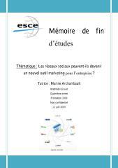Mathilde_Giraud_ReseauxSociaux_outils_de_promotion_pour_l_entreprise.pdf