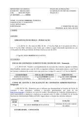 ALTERAÇÃO 1º SEM - MAYER.doc