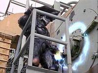 Power Rangers in Space= Shellshocked.mp4