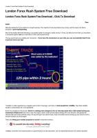 London-Forex-Rush-System-Free-Download.pdf