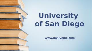 University.pptx