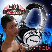 MC LEOZINHO DO RECIFE E DJ TROIA O SOM DO CARNAVAL   MUSICA NOVA (2014).mp3