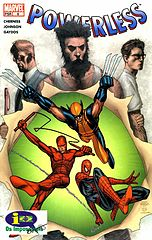 Heróis Sem Poderes #06 (2004) - Hades Comics.cbr